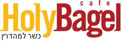 הולי בייגל – Holy Bagel